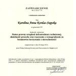 2013.02.26 status prawny