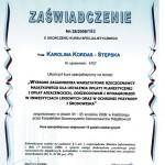 certyfikat-08
