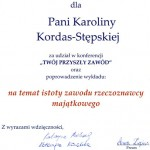 referencje-kn-inwestor